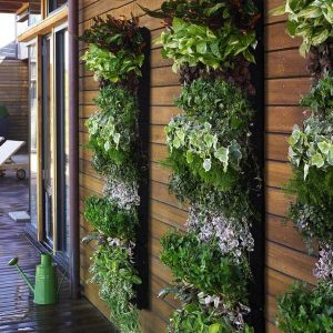 23-amazing-vertical-garden-ideas-for-your-small-yard-10